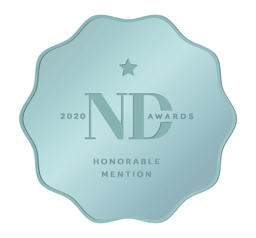 https://ndawards.net/winners-gallery/nd-awards-2020/non-professional/landscapes/hm/13826/